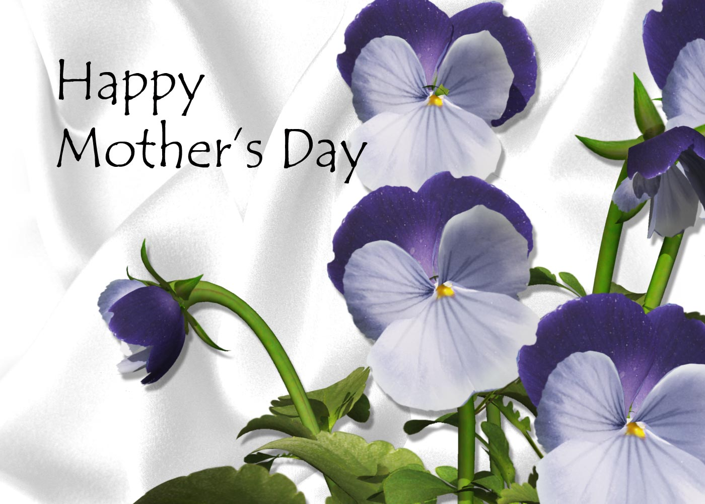 Mothers Day Card Pictures And Ideas