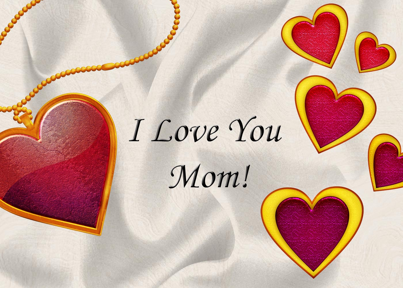 mother s day card pictures and ideas. Black Bedroom Furniture Sets. Home Design Ideas