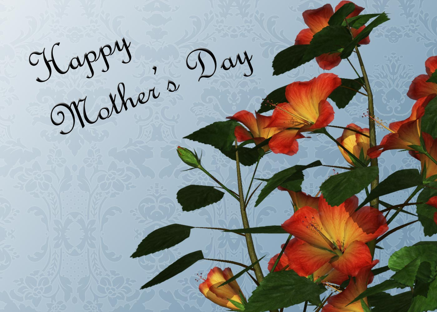 Happy Mothers Day 2014 Card Ideas: Mother's Day Card Pictures And Ideas