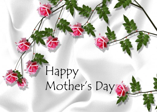 Mother S Day Card Pictures And Ideas