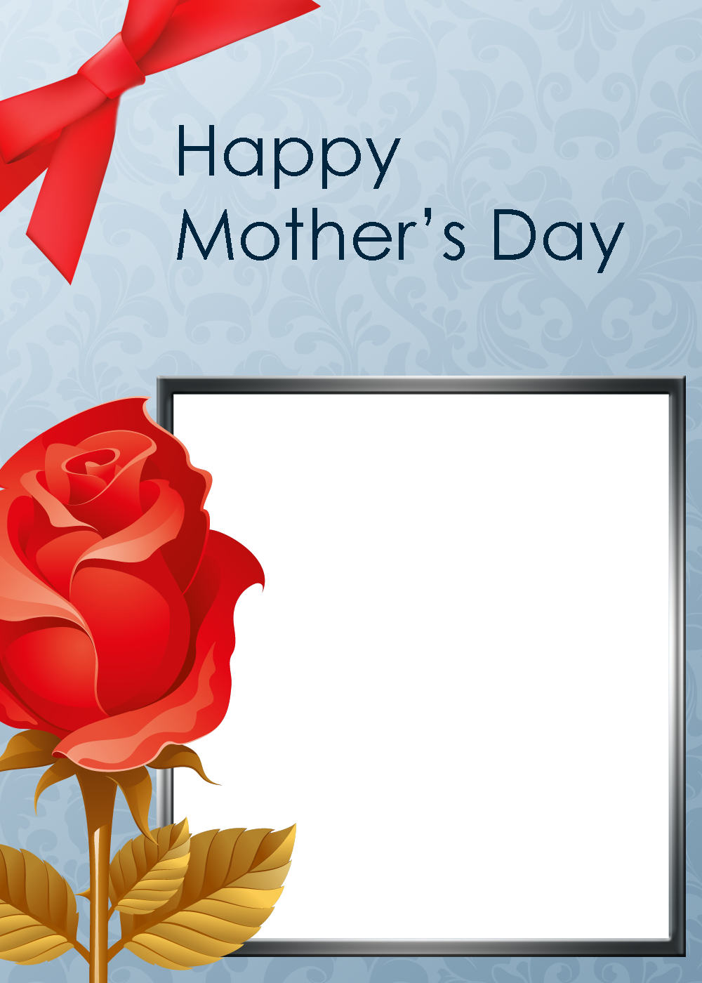 Mother\'s Day Card Pictures and Ideas