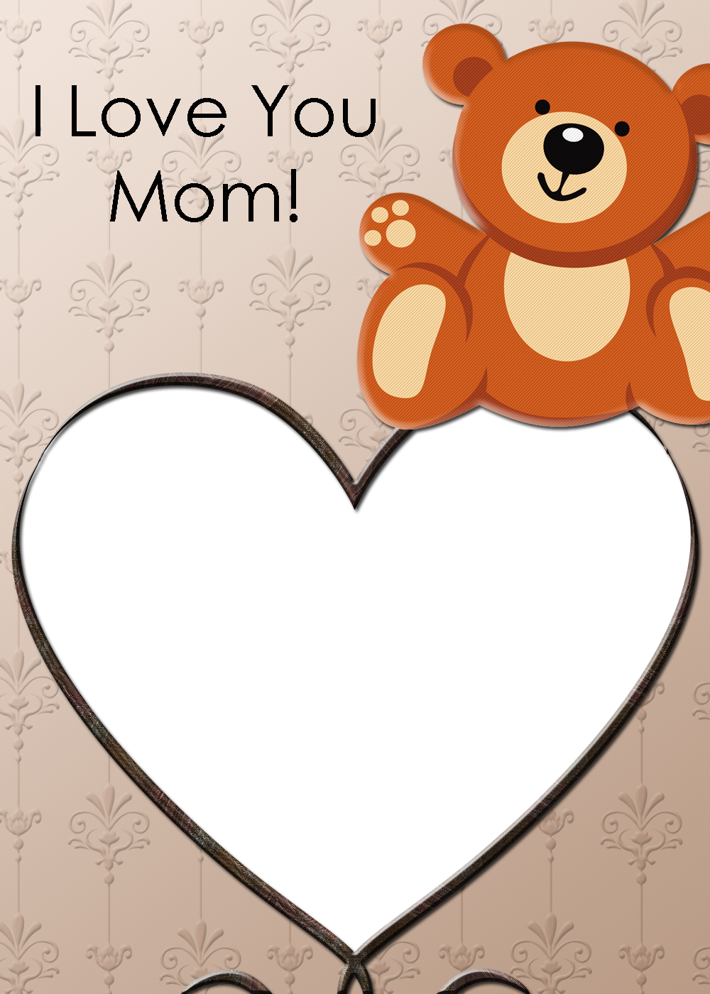 bear mountain single parent personals Discover amazing things and connect with passionate people.