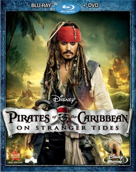 Jack Sparrow picture from Amazon.com